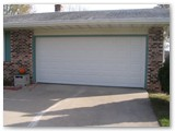 008-garage-door-installation