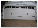 010-garage-door-installation