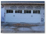 011-garage-door-installation