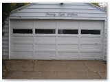 015-garage-door-installation