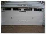 016-garage-door-installation