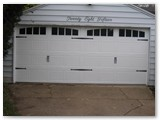 017-garage-door-installation