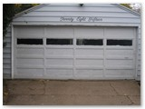 018-garage-door-installation